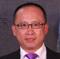 凝聚核心技术,为过程北京快3官网Ψ筑起坚固的安全堤坝