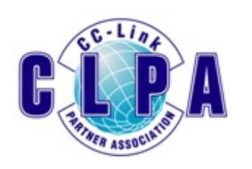 亚德诺半导体公司(ADI)宣布加入CC-Link协会