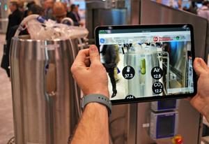 羅克韋爾自動化FactoryTalk創新套件讓合作伙伴提高生產力