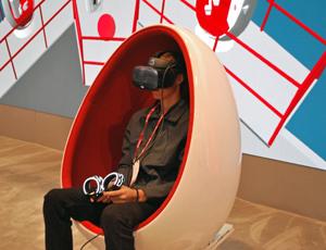 羅克韋爾自動化公司Emulated3D使虛擬調試突破性進展