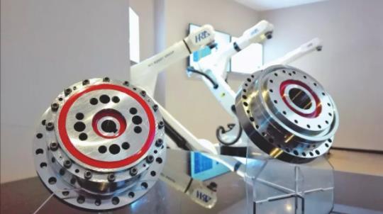 市场反转 国产机器人走到了创新能力亟待提升的关键时刻!