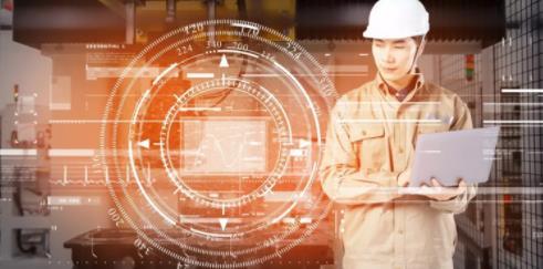 5G下的智慧工廠開啟怎樣的新時代
