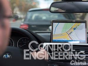 西门子利用雷达传感器网络 优化停车管控系统
