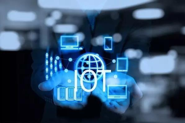 工业互联网信息安全漏洞逐年激增