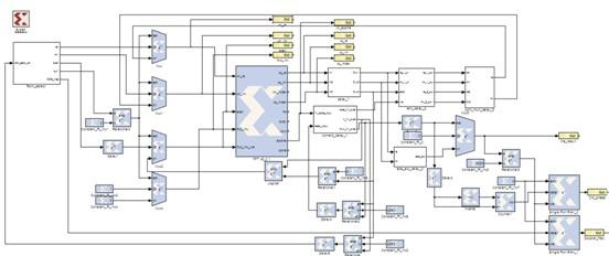 电路 电路图 电子 户型 户型图 平面图 原理图 552_232