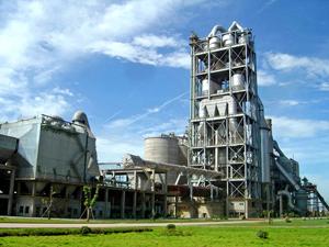 浅谈水泥企业电气自动化控制技术