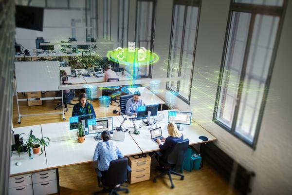 西门子发布支持持续软件开发的工程平台