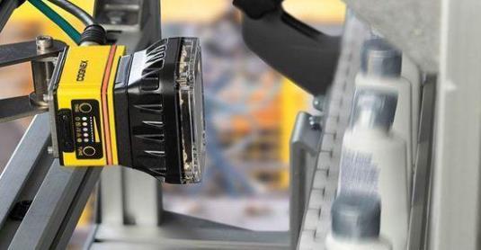 机器视觉技术推动工业自动化不断创新的?