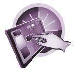 集成HMI软件与硬件的注意事项