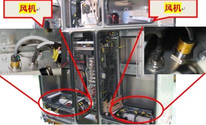 """""""和谐d2""""型电力机车(又称""""hxd2型电力机车"""