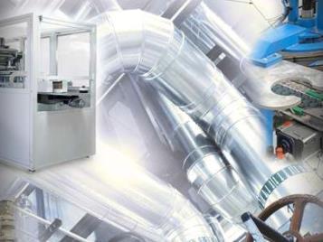 罗克韦尔自动化收购ASEM,优化控制及可视化产品组合
