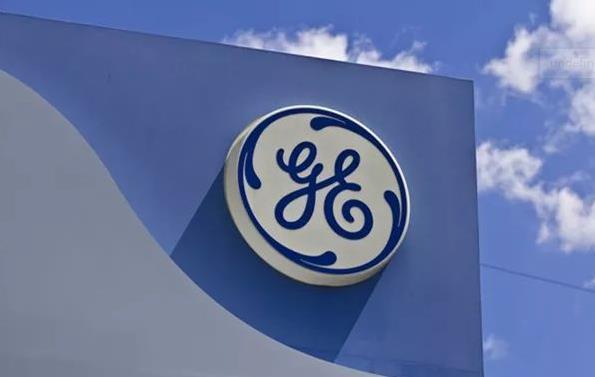 """股票最差,裁员最多,GE考虑今春分拆,专注打造""""小而精""""公司"""