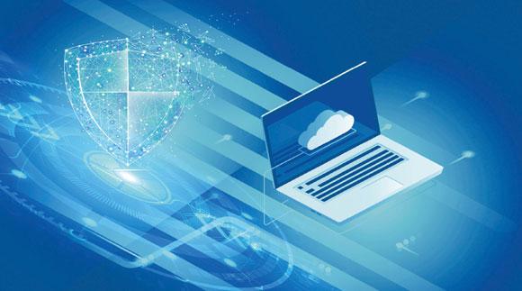 IT與OT協作為數字化搭建安全網絡架構