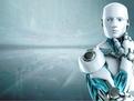 IBM:向所有云平台开放Watson人工智能系统
