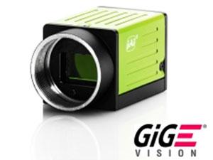 JAI发布采用Sony IMX174传感器的GO系列工业摄像机