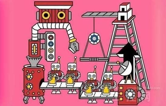 中国现阶?#21361;?#24037;业机器人技术遇到了什么瓶?#20445;?></a></dt>                             <dd>                                 <h3><a href=