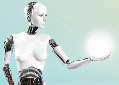 机器人产业列国纷争的前夜,谁能吹响万亿级市场号角
