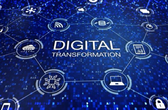 數字化轉型從信息化管理邁向智能化運營,面臨哪些不確定性?