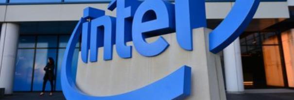 英特尔与VMware通过扩大5G合作 将虚拟化扩展到无线接入网络