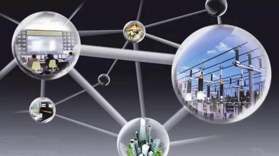 工业物联网受热捧加速落地 众多企业携手建产业新格局
