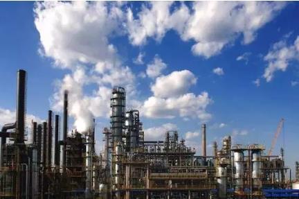 强基强链创新赋能 再造基础化工产业