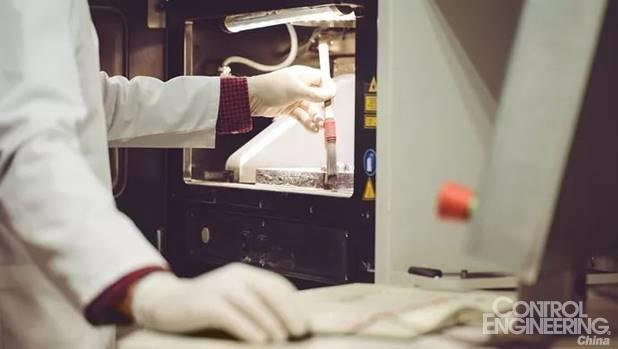 中国3D打印产业盘点:京津冀全国领先