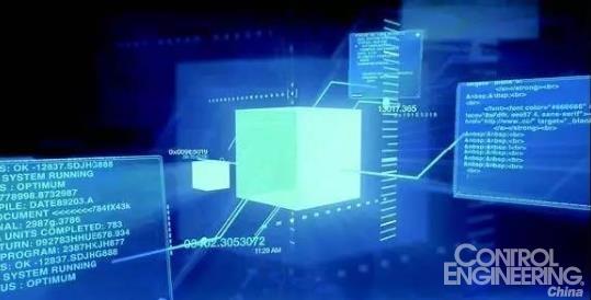 SCADA数据还可以这样用,你知道吗?