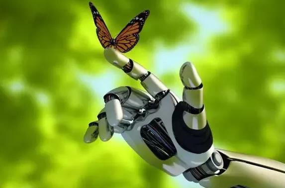 振威展览打造洛阳国际机器人暨工业装备展览会5月盛大开启