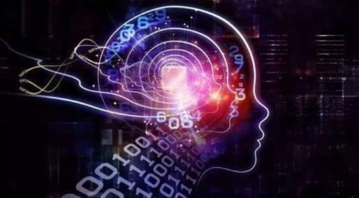 目前全球主要人工智能人才流向中國