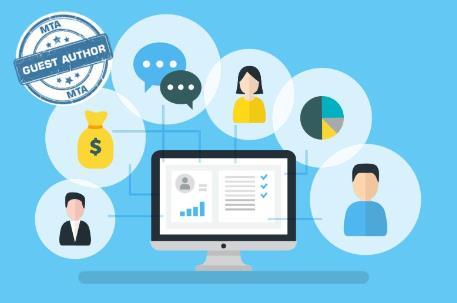 数据科学与客户体验:为销售和营销团队创造新的可能性