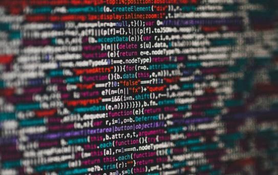 """深入解讀工業互聯網標識解析,其重要性相當于互聯網的""""域名"""""""