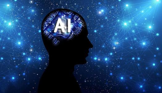 让AI助力机器人记忆