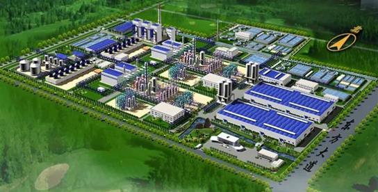 "SuperControl碳行動 | 工藝優化控制助力流程工業走向""碳中和"""