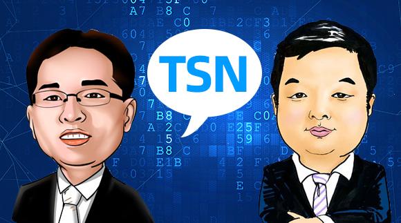 """15個問題""""刨根問底""""TSN——讓你一文看懂工業互聯為何需要TSN?"""