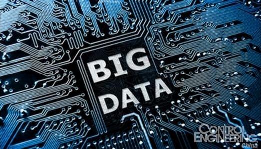 大数据   安全是个非常有潜力的市场,而数据分析则能解决很多安全领域解决不了的问题,安全业务需要从分析做到自动分析。区别于传统的安全防御方式,大数据分析平台所提供的安全管理职能,更多提供了预警和告警,并与传统的安全产品形成协同,这个过程既可以是自动化的,也可以由安全管理员去完成。   2016年以数据、威胁情报驱动的积极防御已经被主流所接受,并开始在国内逐步实践。持续安全监测、响应处置、调查分析与溯源成为在拥有更多数据之后的关键,态势感知亦成为安全决策的支撑。相信在2017年,大数据安全分析平台作为