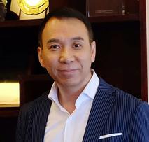 Epicor邓永泉:最新版本 ERP赋能互联企业,增强客户体验