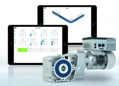 諾德推出用于預測性維護的狀態監測系統