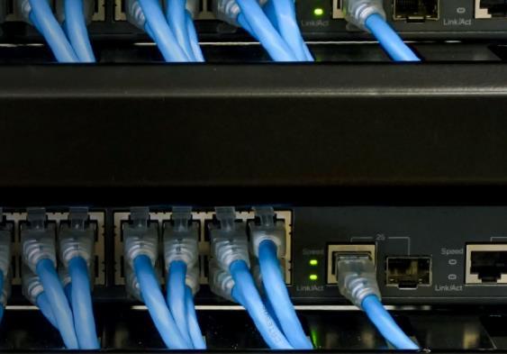 Marvell 将收购 Aquantia,加强以太网技术领先水平