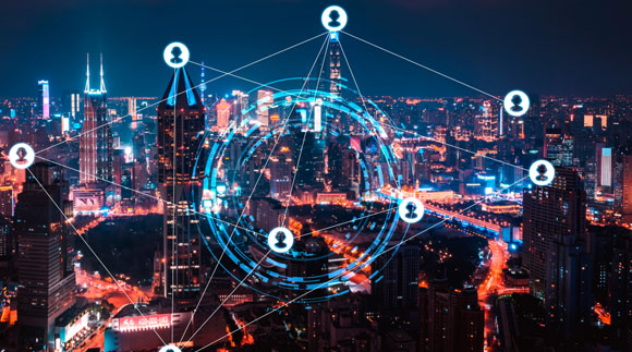 【深度解读】工业物联网最常用的消息传递协议——MQTT