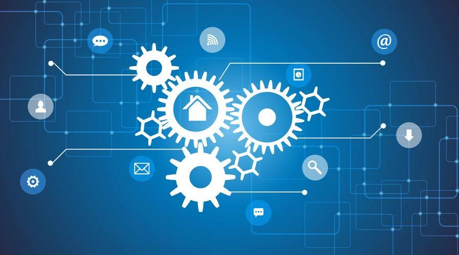 工信部:加快完善《工业互联网平台建设及推广工程实施指南》