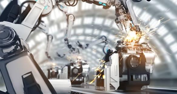 把握3大要素,讓智能工廠變為現實!