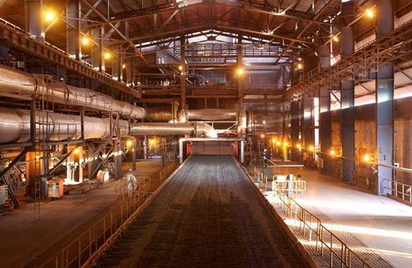 ABB數字化冶金行業產品線又添新成員
