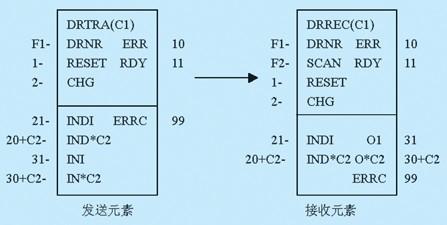 电路 电路图 电子 设计 素材 原理图 447_225
