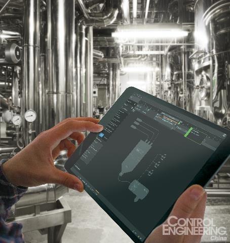 霍尼韦尔新型可视化技术助力提升批量操作生产力