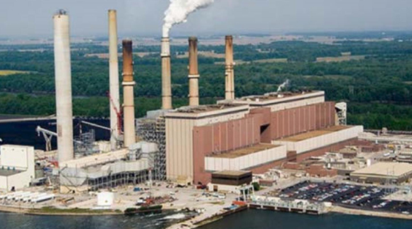 IIoT最佳实践:杜克能源为30个工厂提供机器状态监测及预测性维护