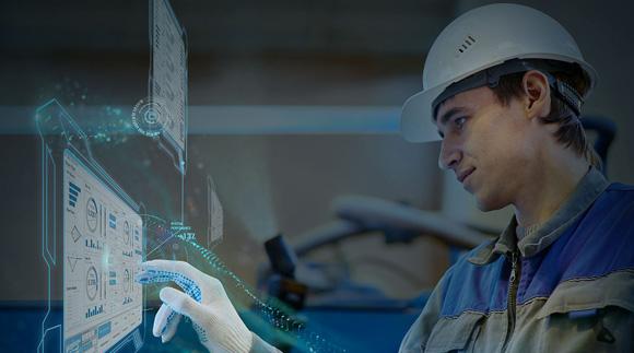 如何利用先进HMI技术改进工艺操作?