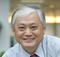 研华:开启工业物联网战略的新征程