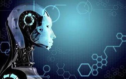 未来的机器人与人工智能