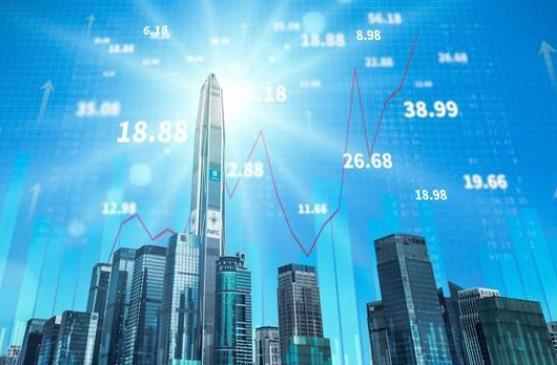 辽宁对外发布11项数字化转型重大成果