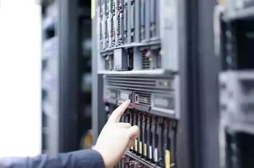 一文看懂DCS、PLC、FCS控制系统的区别